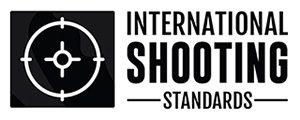 International Shooting Standards